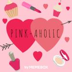 Memebox New Arrivals!