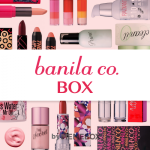 Memebox VIP Exclusives: Banila Co. Box & Citrus Care – Get Up To $5 Off!