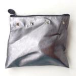 ipsy Glam Bag Review – September 2014