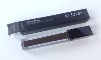 Julep Jewel Heist Mystery Box Review + Promo Codes