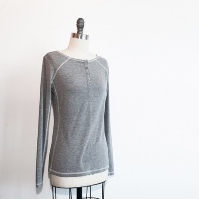 Elizabeth & Clarke Fall 2014 Review + Coupon Code