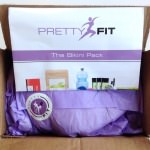 PrettyFit Review + Coupon Code – September 2014