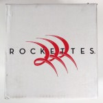 Rockettes Fancy Box Review – September 2014
