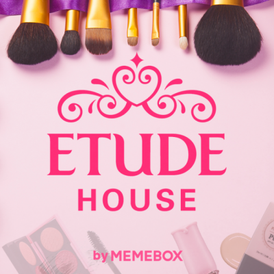 Memebox VIP Exclusives – Up to $6 Off On Etude House Box & Beauty 911!