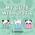 Memebox VIP Exclusives – Up to $12 Off On All-Time Memebox Favourites!