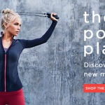 Fabletics November Collection Available Now + 50% Off!