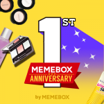 Memebox NEW Super Boxes Are Here!