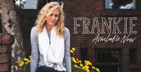 Popbasic Frankie Collection + Discount – Available Now!
