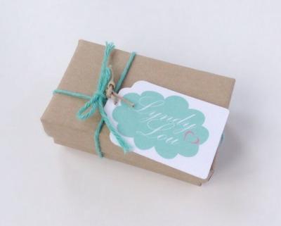 Rockettes Fancy Box Review – October 2014