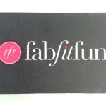 FabFitFun VIP Box Review + Coupon Code – Fall 2014