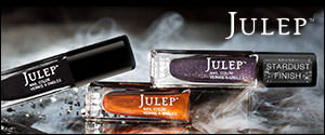 Join Julep and Save