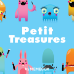 Memebox VIP Exclusives – Shop New Boxes & New October Promo Codes!