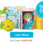 Citrus Lane 50% Off Promo Code!