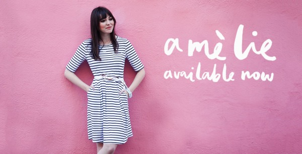 Popbasic Amelie Collection + Discount – Available Now!