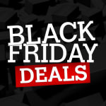 Black Friday & Cyber Monday Subscription Box Deals 2014!