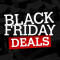 Black Friday Deals (2014)
