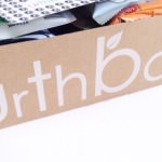 UrthBox Review + Coupon Code – October 2014