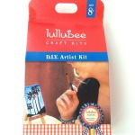Lullubee Review + Coupon Code – October 2014