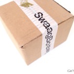 SwaagBox Review + Get First Box for $5 – November 2014
