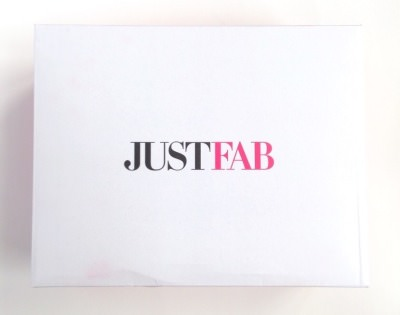 JustFab Review + 50% Off First Order – November 2014
