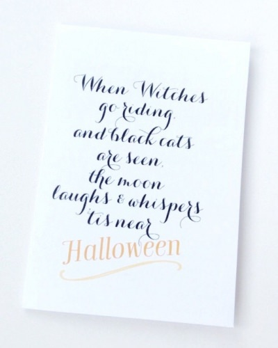 Embellished Boxes Review + Coupon Code – October 2014