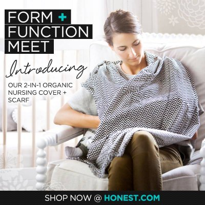 The Honest Company Essentials Bundle Review + Coupon Code – December 2014