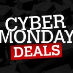 Cyber Monday Subscription Box Deals 2014!
