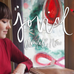 Popbasic Jovial Collection + Discount – Available Now!