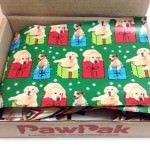 PawPak Review + Coupon Code – December 2014