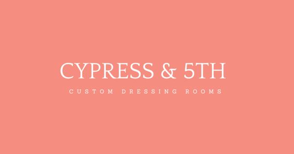 Cypress & 5th Grab Bags + Coupon Code!