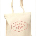 Cypress & 5th Grab Bags + Coupon Code!