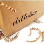 Dottiebox Now Shipping To Canada!