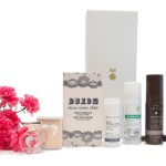 Luxe Box Spring 2015 Limited Edition Luxe Box + Discount!