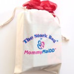 The Stork Bag Review + Coupon Code – December 2014