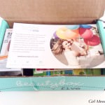 Beauty Box 5 Review + Coupon Code – January 2015