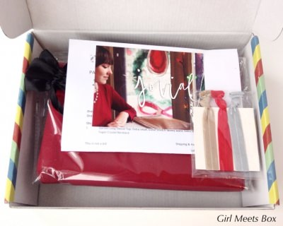 Popbasic Jovial Collection Review + Discount – December 2014