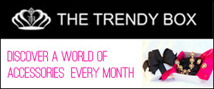 Visit The Trendy Box