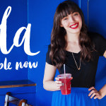 Popbasic Isla Collection + Discount – Available Now!