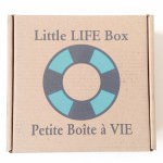Little Life Box Review + Promo Code – February 2015