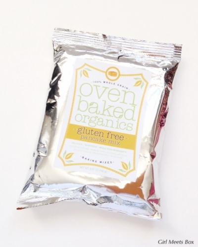 Fit Snack Review – February 2015