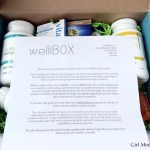 welliBOX Review – January 2015