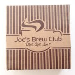 Joe's Brew Club Review + Coupon Code – January 2015