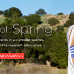 Fabletics March Collection – Available Now + 50% Off First Outfit!