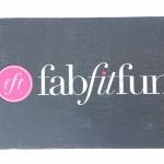 FabFitFun VIP Box Review + Coupon Code – Spring 2015