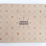 Naked Snacks Review + Promo Code – April 2015