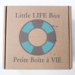 Little Life Box Review + Promo Code – April 2015