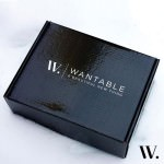 Wantable – 30% off Makeup, Accessories or Intimates Collection!