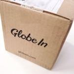 GlobeIn Artisan Box Review + Coupon Code – May 2015
