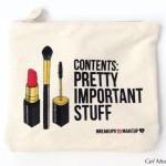 ipsy Glam Bag Review – May 2015