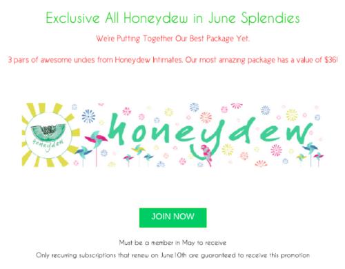 Splendies Review + Coupon Code – May 2015
